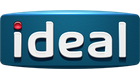 Ideal Heating logo