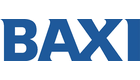 Baxi Heating logo