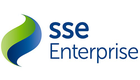 SSE Enterprise logo